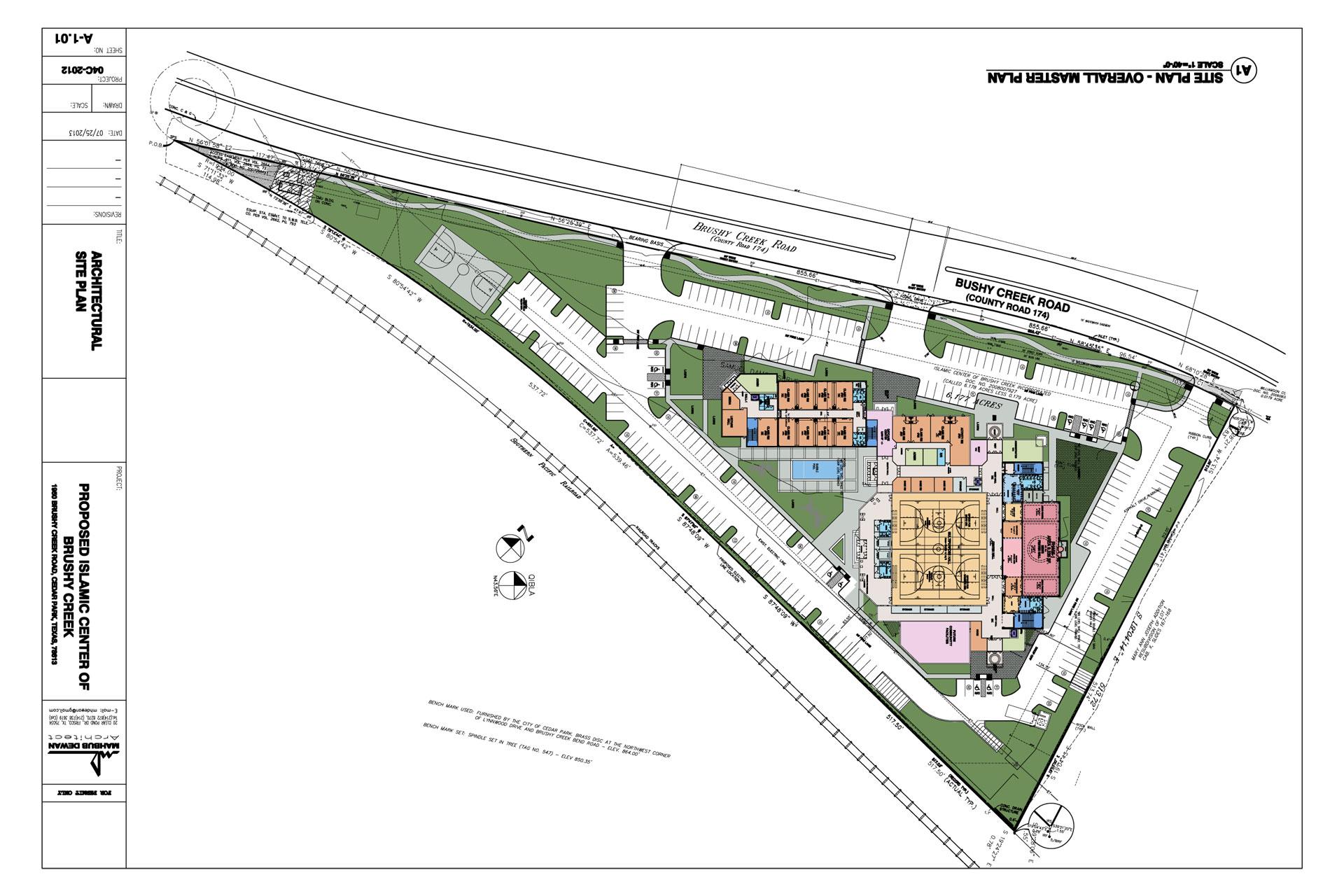 ICBC Master Plan (06202014)