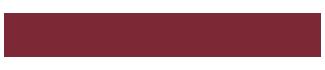 ICBC Header Logo