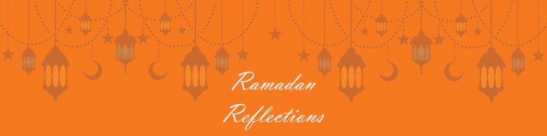 ICBC Ramadan 2018