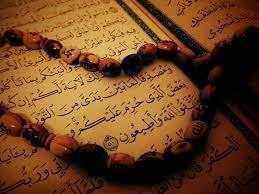 Quran'ic Arabic Class for Adults