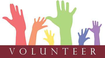 2019-2020 ICBC Volunteers