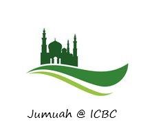 Registration for Jumu'ah prayers