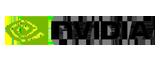 ICBC Nvidia Donation Matching