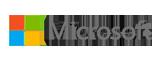ICBC Microsoft Donation Matching
