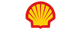 ICBC Shell Oil Donation Matching